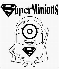 Minions Malvorlagen Hd Minions Bilder Zum Ausdrucken Einzigartig Minions