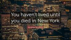New York Malvorlagen Quotes Quotes About New York 40 Wallpapers Quotefancy