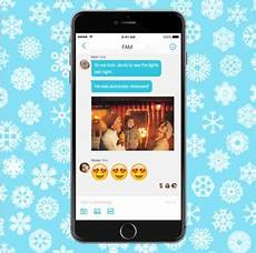 yahoo messenger introduces read receipts typing