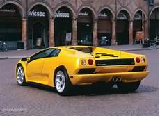 how make cars 2000 lamborghini diablo seat position control lamborghini diablo vt 6 0 2000 2001 autoevolution