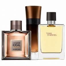 les noms des parfums pour femme les parfums hommes pr 233 f 233 r 233 s des femmes prime beaut 233