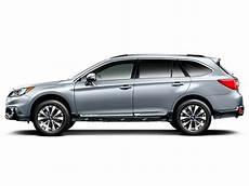 subaru outback height 2017 subaru outback specifications car specs auto123