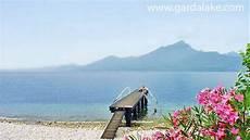 Spiaggia D Oro - cing spiaggia d oro torri benaco lago di garda