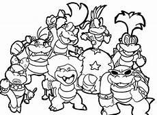 Malvorlagen Mario Odyssey Ausmalbilder Mario Odyssey Kostenlos
