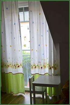 gardinen f 252 r kinderzimmer ikea kinderzimme house und