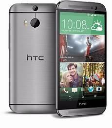 htc one m8 32gb gunmetal gray t mobile ebay