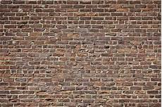 mauern mit alten backsteinen brick wall wall mural 12 wide by 8 high ebay