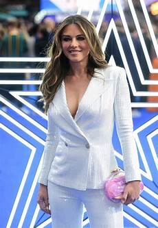 Elizabeth Hurley Elizabeth Hurley Reveals Whether She Would Marry Again