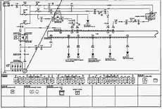 2006 2009 ford pj ranger wiring diagram wiring diagram