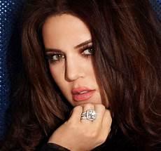 jessica simpson and khloe kardashian engagement rings