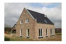 Haustyp Schwerte Neubau Im Cottage Stil Englisches