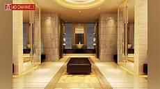 Luxus Badezimmer Design - 30 best luxury bathroom remodel gallery bathroom design