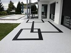 resine pour mur exterieur abcolor floorcolor r 233 233 resine pour balcon peinture