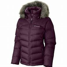womens 3x coats winter clearance columbia womens 3x plus size glam insulated