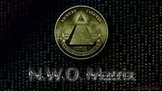 matrix illuminati matrix nwo wallpapers nwopics n w o pics