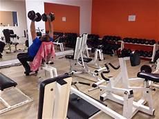 salle de musculation le mans l orange bleue le mans 78 avenue olivier heuz 233