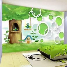 papier peint personnalisé pas cher pas cher personnalis 233 3d mur mural papier peint de haute