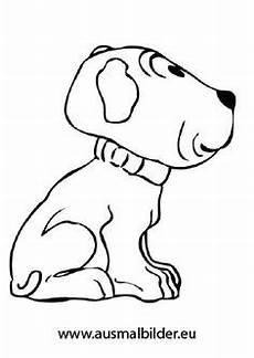 Ausmalbilder Hunde Pudel Ausmalbild Pudel Zum Kostenlosen Ausdrucken Und Ausmalen