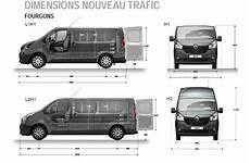 Www Trafic Amenage Forum Voir Le Sujet Renault
