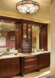 Bathroom Ideas Vanity by 66 Best Vanity Ideas Images On Bathrooms