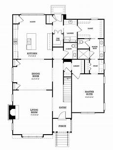 tnd house plans sl1975 mainfloor tnd homes southern living house plans