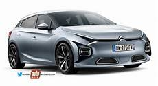 citroen ds3 2020 45 great citroen ds3 2020 redesign and concept car review