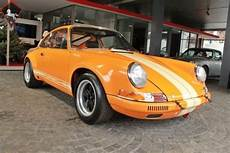 1971 porsche 911 early lwb is listed zu verkaufen on