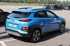 New Hyundai Kona 2017 Dimensions New Hyundai Hyundai
