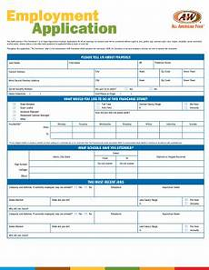 22 printable dollar tree employment application form templates fillable sles in pdf word