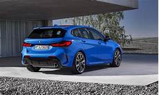 bmw serie 1 decapotable nuevo bmw serie 1 2019 revoluci 243 n compacta neomotor
