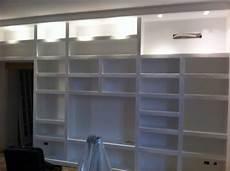 costruire una libreria in cartongesso foto libreria cartongesso de project management 95227