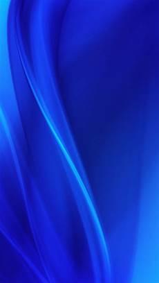 black wallpaper iphone 4 blue wallpaper iphone 4 2020 3d iphone wallpaper