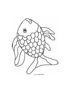 Ausmalbilder Unterwasser Tiere Ausmalbilder Unterwasserwelt Hai Ausmalbilder