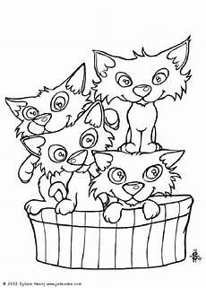 Ausmalbilder Katzenfamilie 20 Ideen F 252 R Ausmalbilder Katzenfamilie Beste Wohnkultur