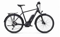 e bike trekking 2019 vitality eco 6 edition by kreidler