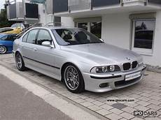 2003 bmw m5 navi tv dsp leather bi color aus 2 hand top car photo and specs
