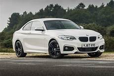 bmw 2er coupe review bmw 2 series coupe 2014 honest
