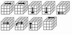 Magic Cube Lösung - rubik s cube