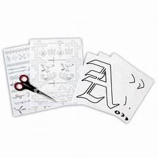 Ausmalbilder Buchstaben Mittelalter 26 Mittelalterliche Buchstaben W 91028
