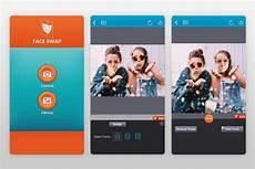 face swap app online 10 best face swap apps in 2020