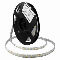 led stripe 5m led strip linear module 300led 5m ip64 5050 2700k