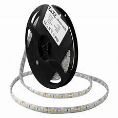 led stripe 5m led strip linear module 300led 5m ip64 5050 2700k