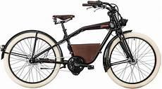 City E Bike Herren - hawk classic duncon e bike cruiser khaki pro bordi de