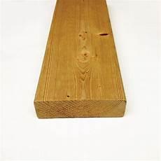 home depot cedar boards 2 in x 10 in x 16 ft rough cedar lumber 00035 the home depot