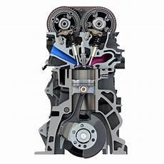 Motor 1 5 Tsi Skoda Carro
