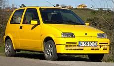 Fiat Cinquecento Sporting - file fiat cinquecento sporting 1 1 jpg wikimedia commons
