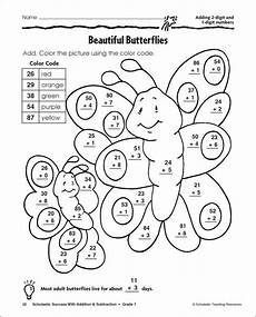 addition worksheets for grade 1 coloring 9387 free coloring pages 630 x 783 coloringsheets co hojas de matem 225 ticas hojas de c 225 lculo