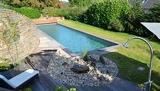 Living Pools Maute Garten
