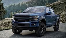 ford f150 redesign 2020 2020 ford f 150 roush colors redesign release date