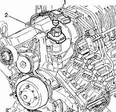 P0420 Pontiac by Pontiac Grand Prix Map Sensor Wire Diagram Questions
